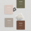 bath brew - official bath brew tea bags - addition studio bath brew