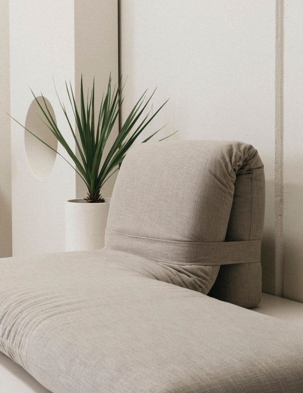 caterpillar could in grey by addition studio - designer furniture australia - famous designer homewares